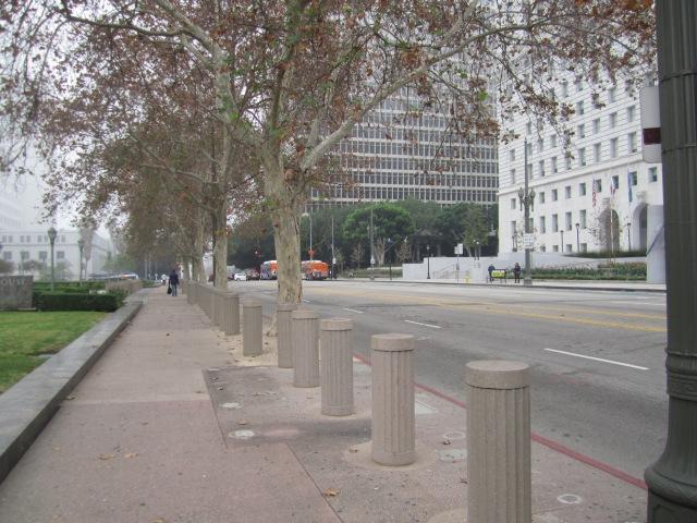 2015-12-10 Los Angeles 024
