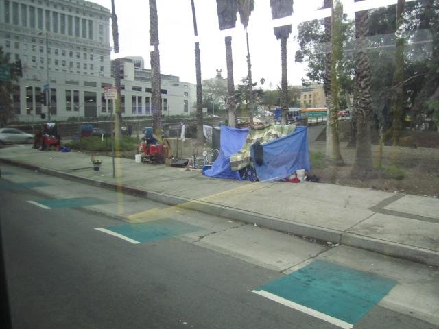 2015-12-11 Los Angeles 043