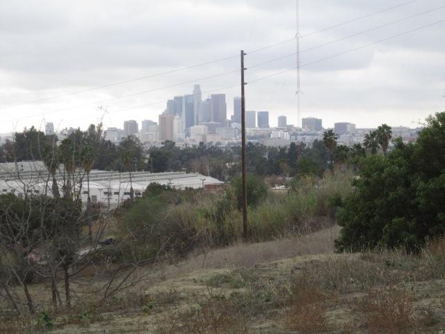 2015-12-9 Los Angeles 042