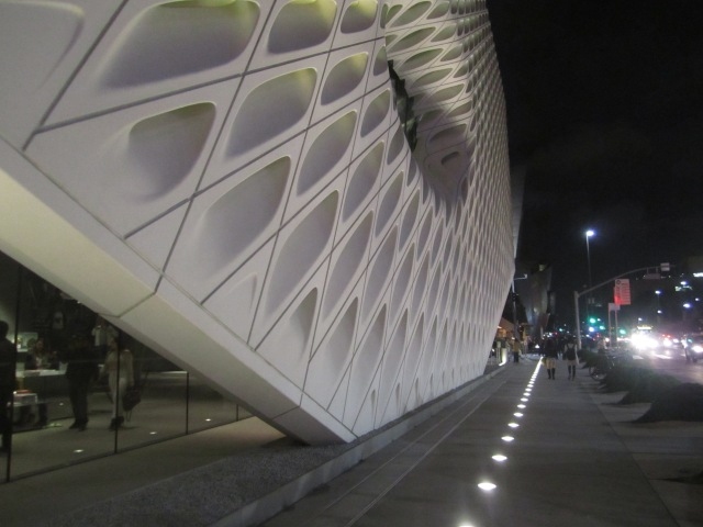 2015-12-9 Los Angeles 048