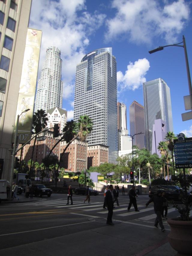2015-12-9 Los Angeles 065