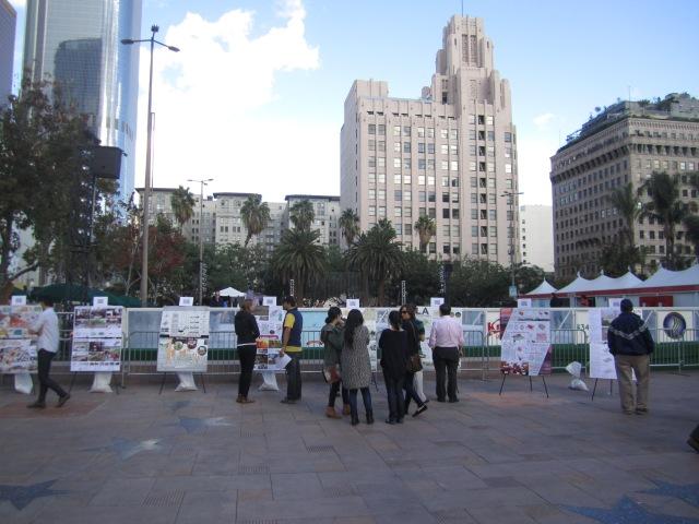 2015-12-9 Los Angeles 066