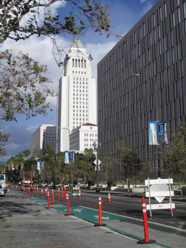 2015-12-9 Los Angeles 086